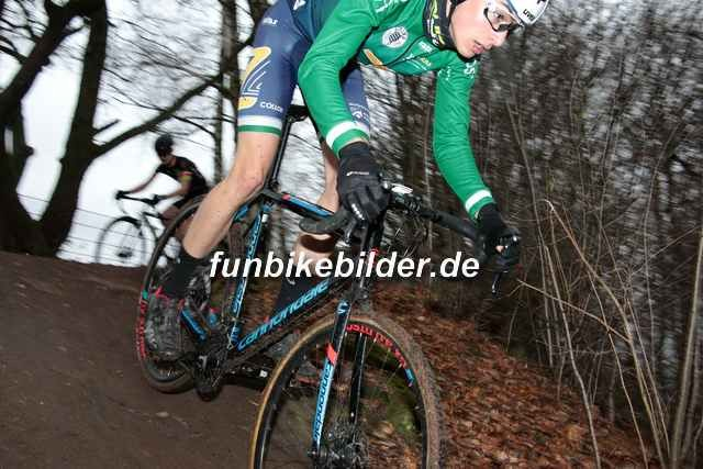 Radcross Chemnitz Bild__0151