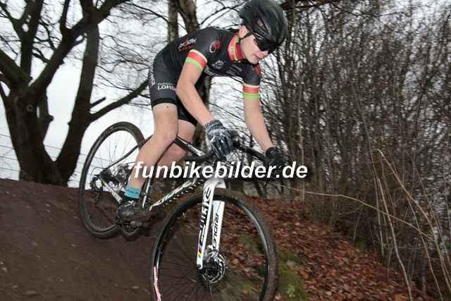 Radcross Chemnitz Bild__0152