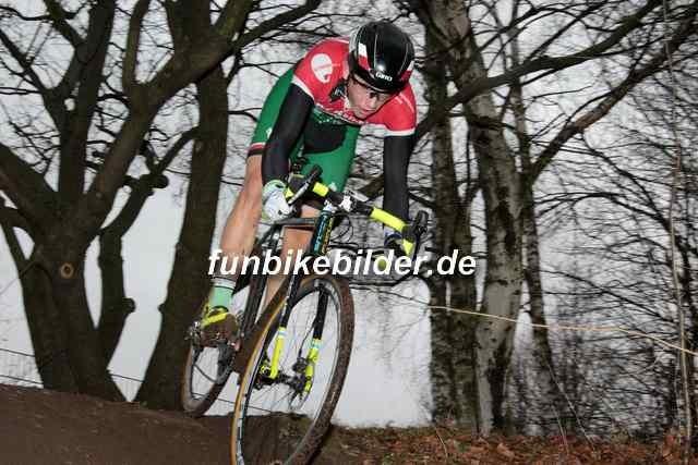Radcross Chemnitz Bild__0155