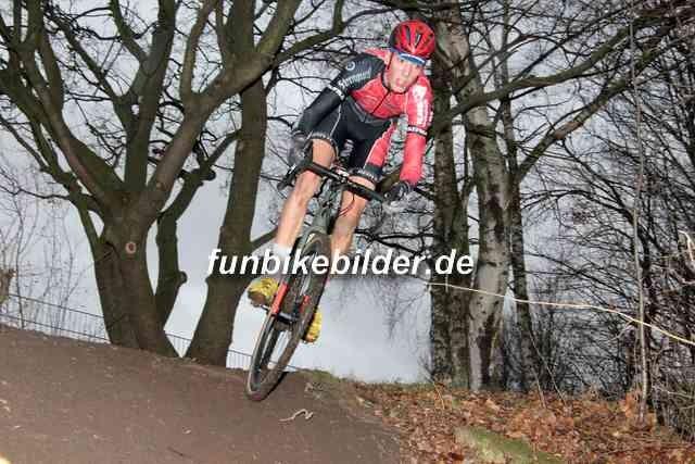Radcross Chemnitz Bild__0156
