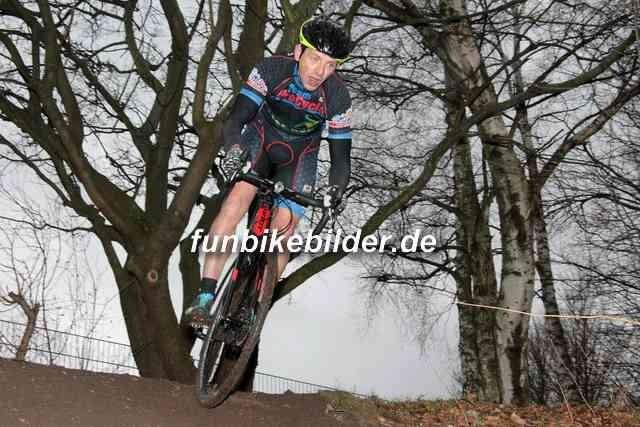 Radcross Chemnitz Bild__0157