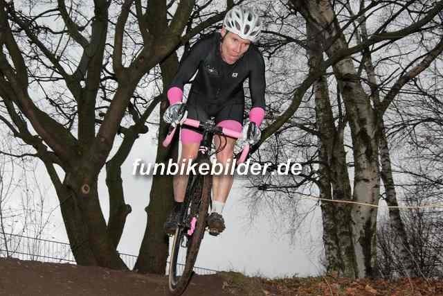 Radcross Chemnitz Bild__0158