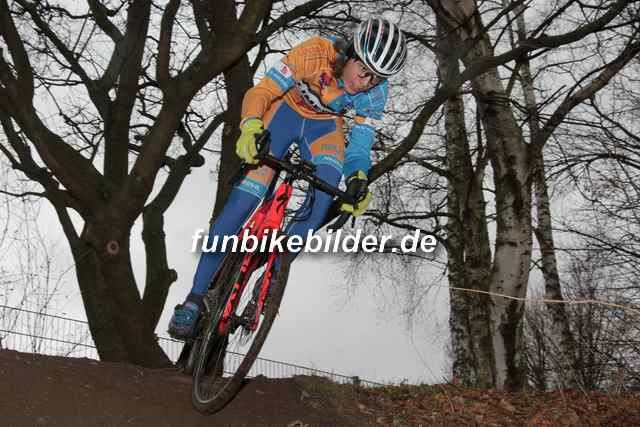 Radcross Chemnitz Bild__0159