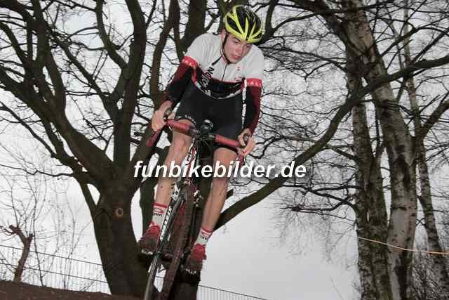 Radcross Chemnitz Bild__0160