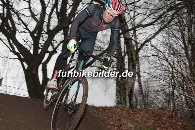 Radcross Chemnitz Bild__0161