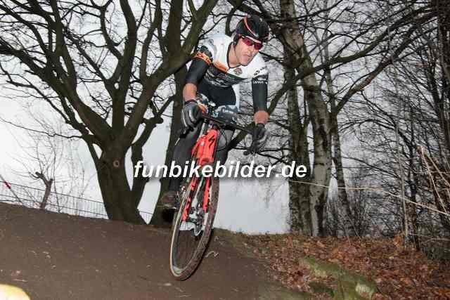 Radcross Chemnitz Bild__0162