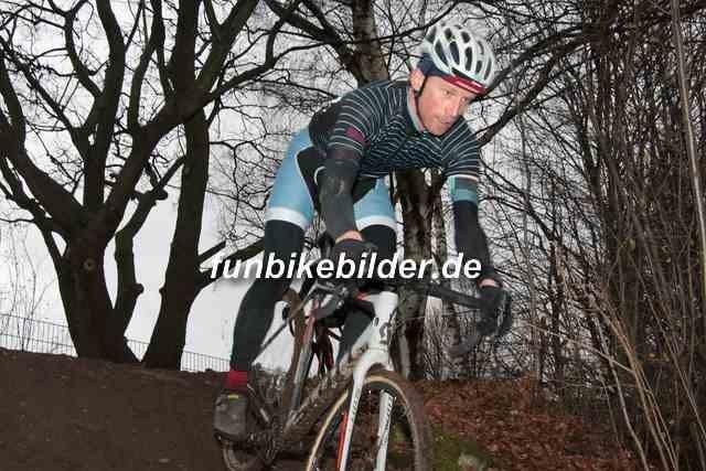 Radcross Chemnitz Bild__0163