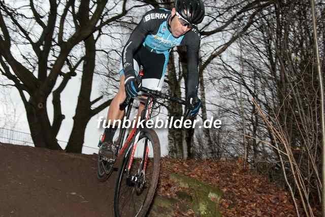 Radcross Chemnitz Bild__0164