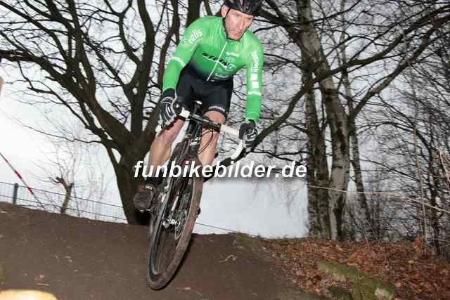 Radcross Chemnitz Bild__0165