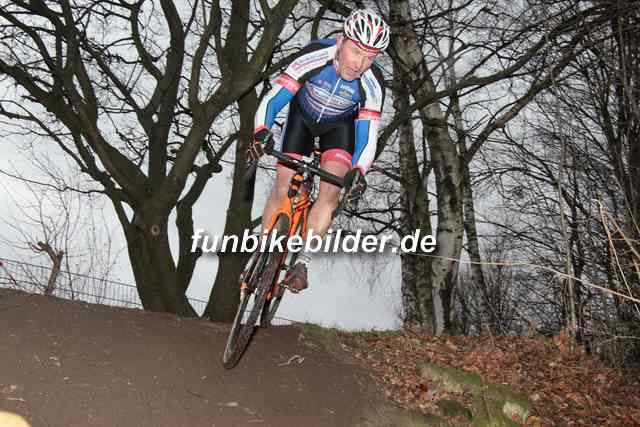 Radcross Chemnitz Bild__0166