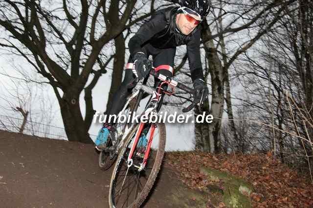 Radcross Chemnitz Bild__0167