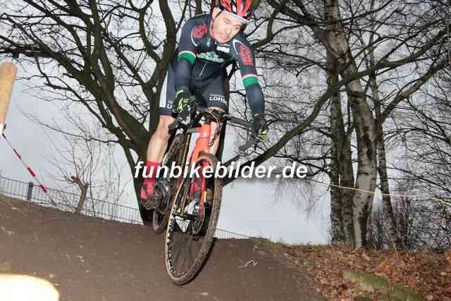 Radcross Chemnitz Bild__0168