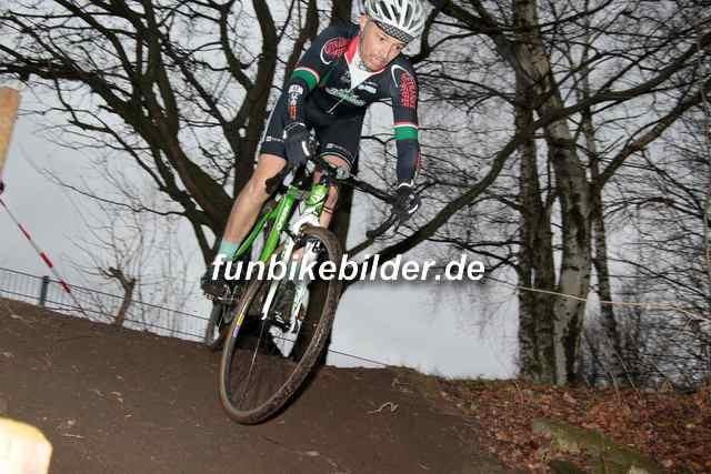 Radcross Chemnitz Bild__0169