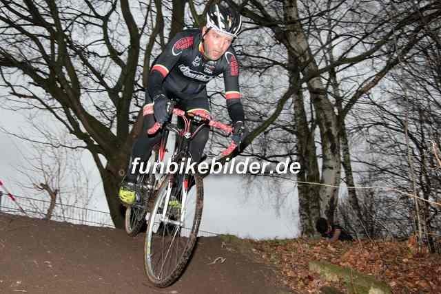 Radcross Chemnitz Bild__0170