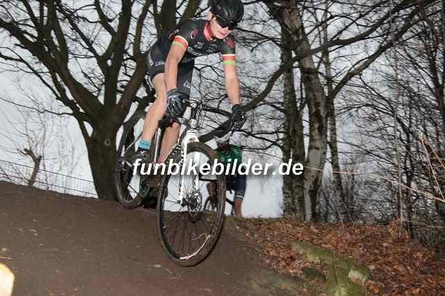 Radcross Chemnitz Bild__0171
