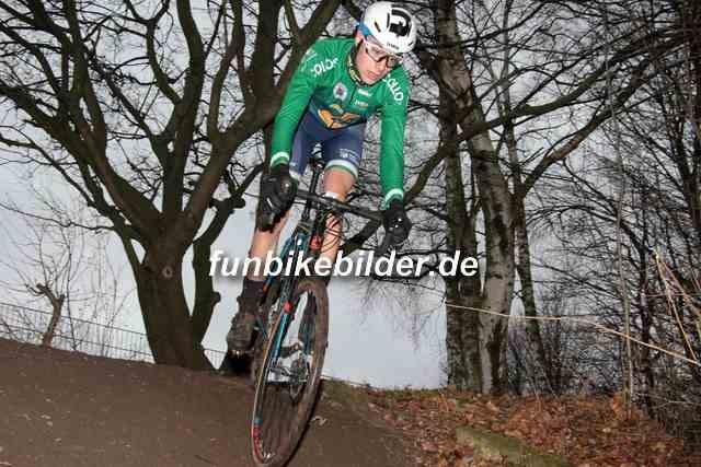 Radcross Chemnitz Bild__0172
