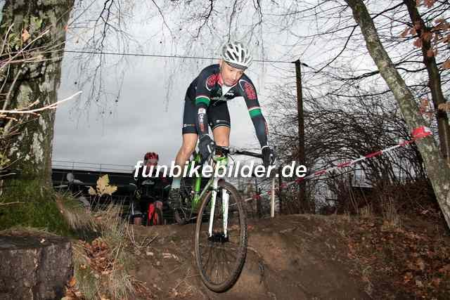 Radcross Chemnitz Bild__0173