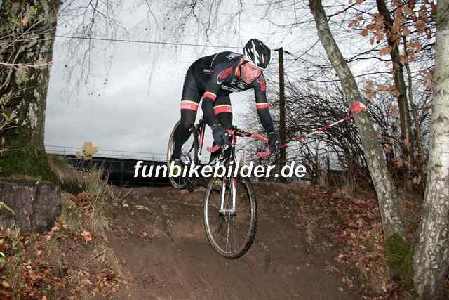 Radcross Chemnitz Bild__0174