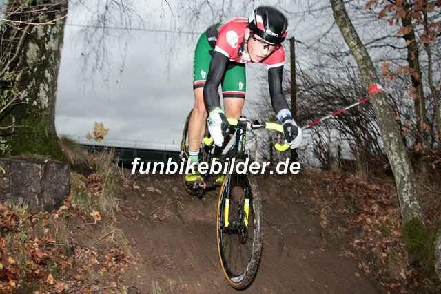 Radcross Chemnitz Bild__0175