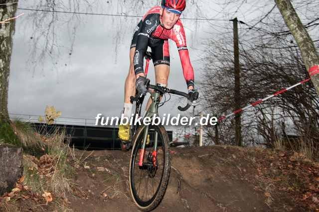 Radcross Chemnitz Bild__0176