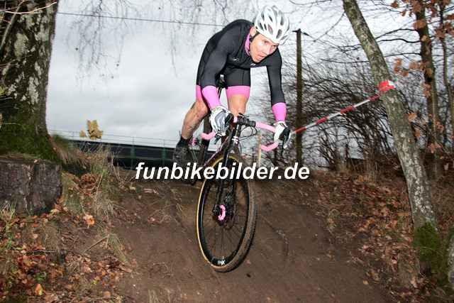 Radcross Chemnitz Bild__0178