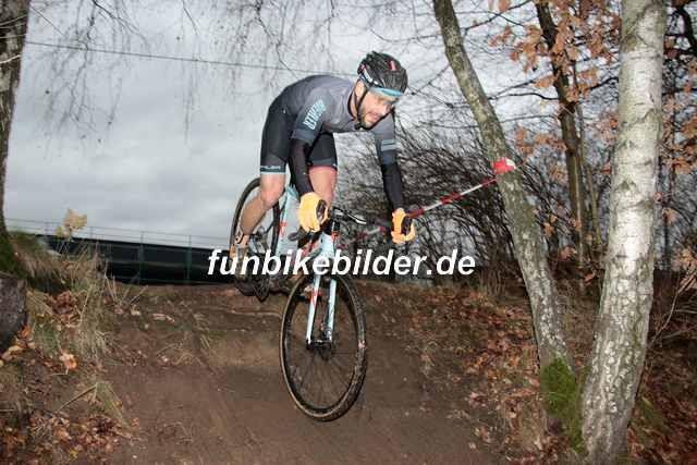 Radcross Chemnitz Bild__0179