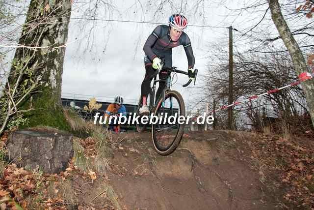 Radcross Chemnitz Bild__0180