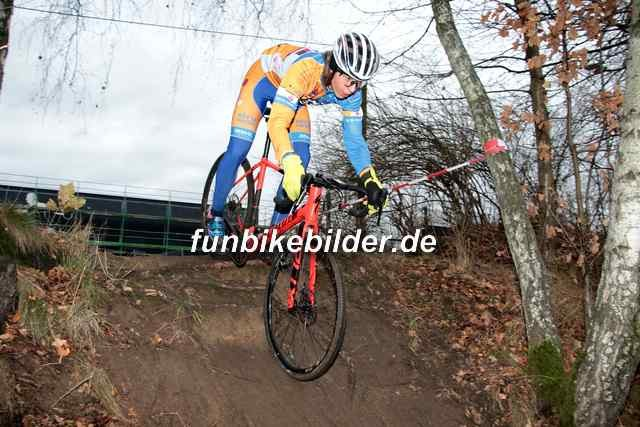 Radcross Chemnitz Bild__0181