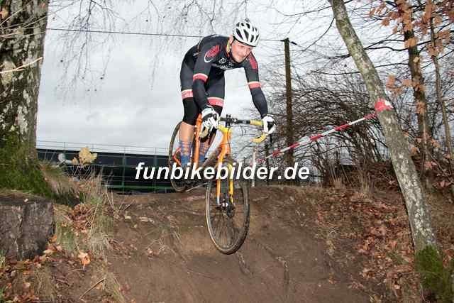 Radcross Chemnitz Bild__0182