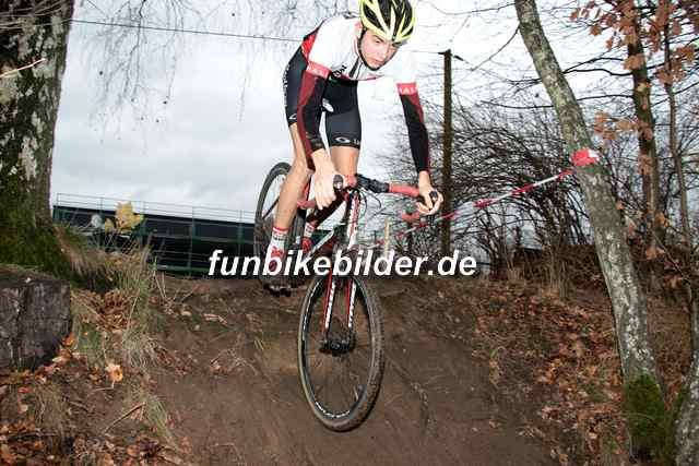 Radcross Chemnitz Bild__0183