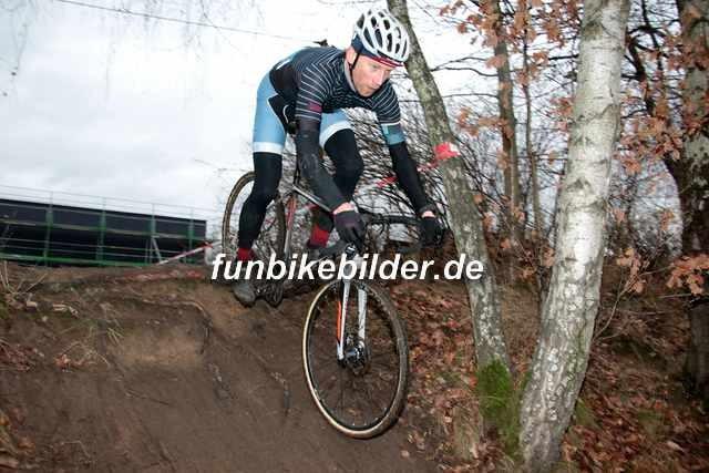 Radcross Chemnitz Bild__0184