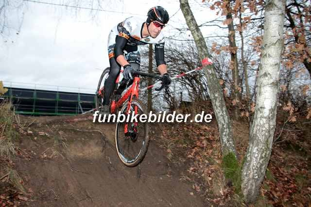 Radcross Chemnitz Bild__0185