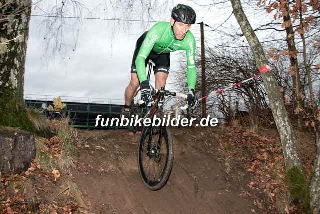 Radcross Chemnitz Bild__0186