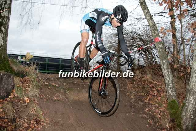 Radcross Chemnitz Bild__0187