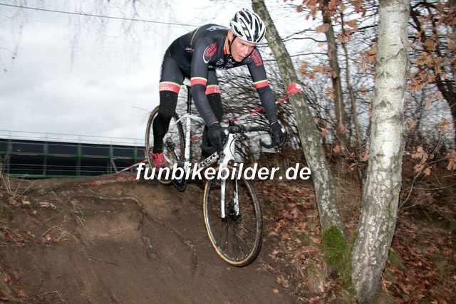 Radcross Chemnitz Bild__0188
