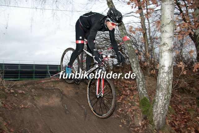 Radcross Chemnitz Bild__0189