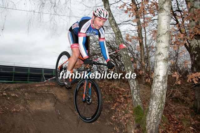 Radcross Chemnitz Bild__0190