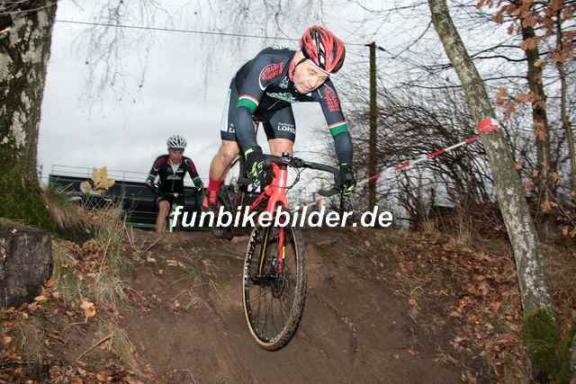 Radcross Chemnitz Bild__0191