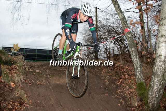 Radcross Chemnitz Bild__0192
