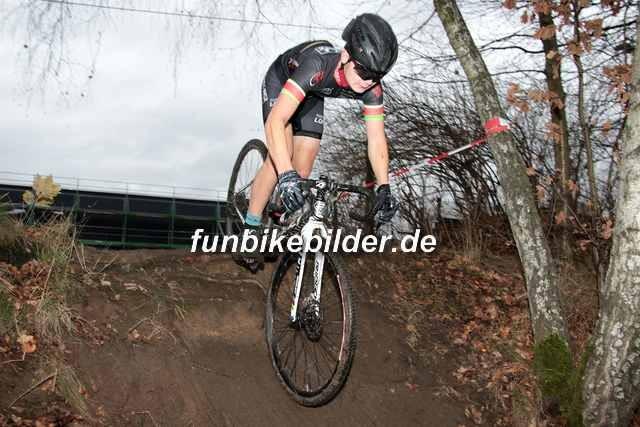 Radcross Chemnitz Bild__0193