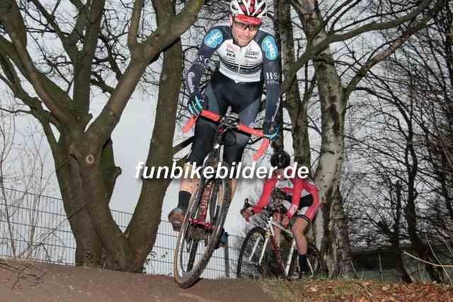 Radcross Chemnitz Bild__0195