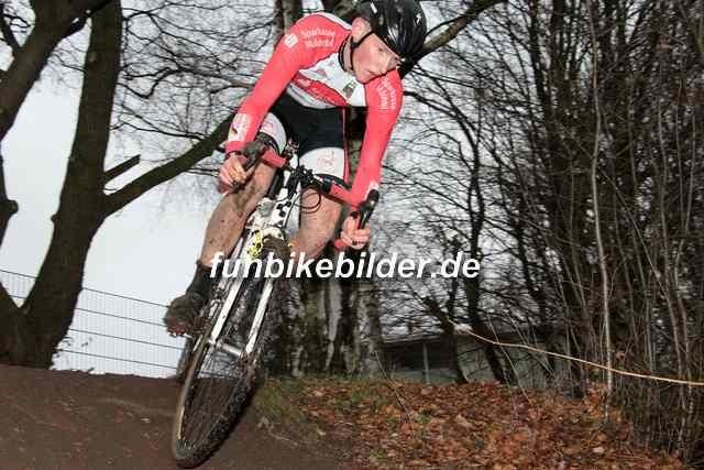 Radcross Chemnitz Bild__0196