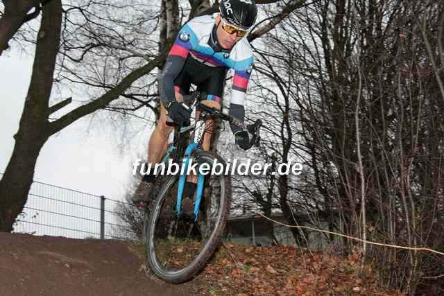 Radcross Chemnitz Bild__0197