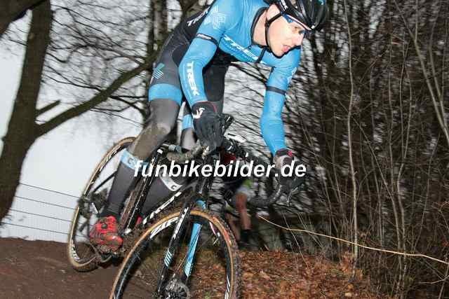 Radcross Chemnitz Bild__0198