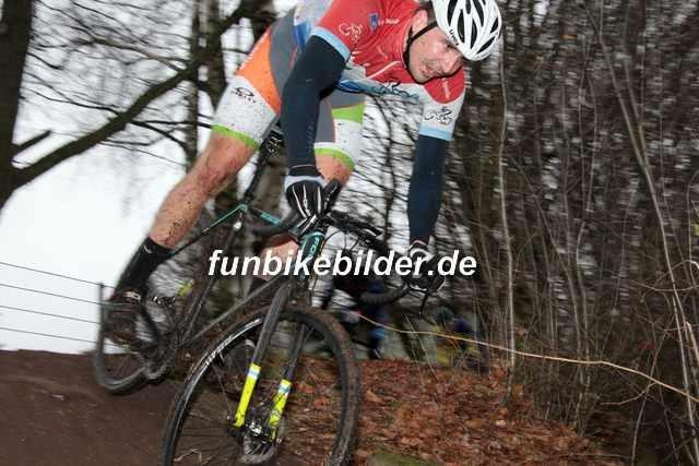Radcross Chemnitz Bild__0199