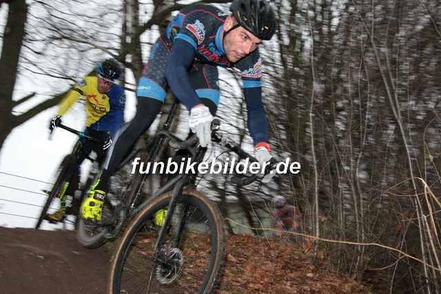 Radcross Chemnitz Bild__0200