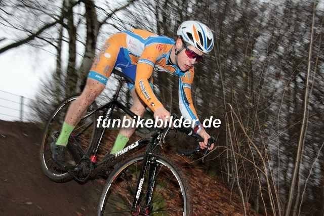 Radcross Chemnitz Bild__0201