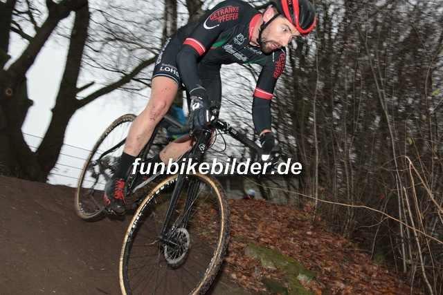 Radcross Chemnitz Bild__0202
