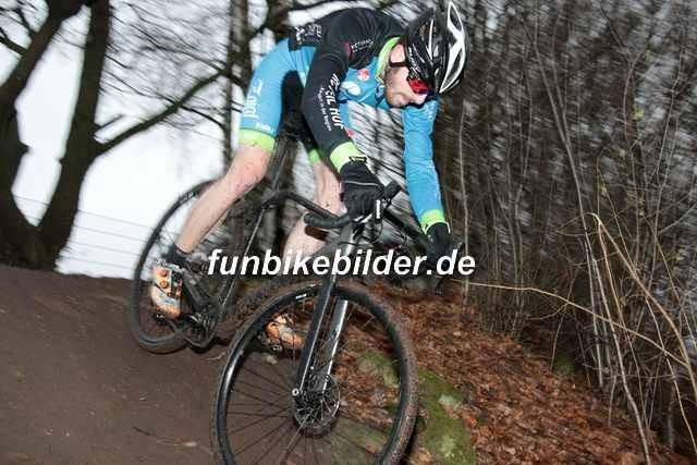 Radcross Chemnitz Bild__0203