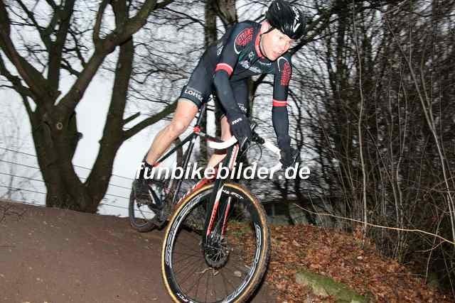 Radcross Chemnitz Bild__0204